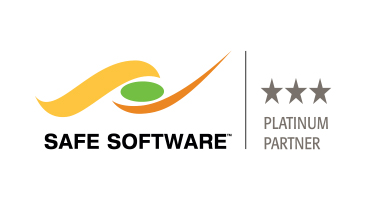 SAFE-FME_Platinum_Partners
