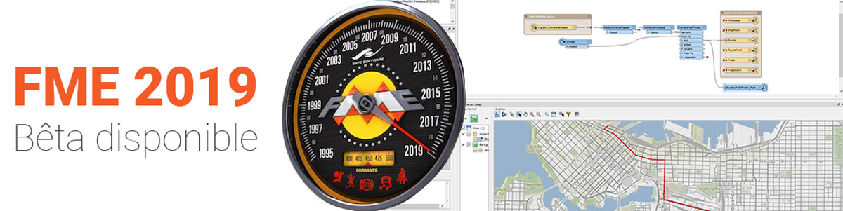 fme2019-beta-article