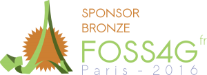 foss4g_Badge-sponsor-bronze
