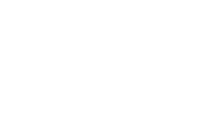 Amazon Web Services France